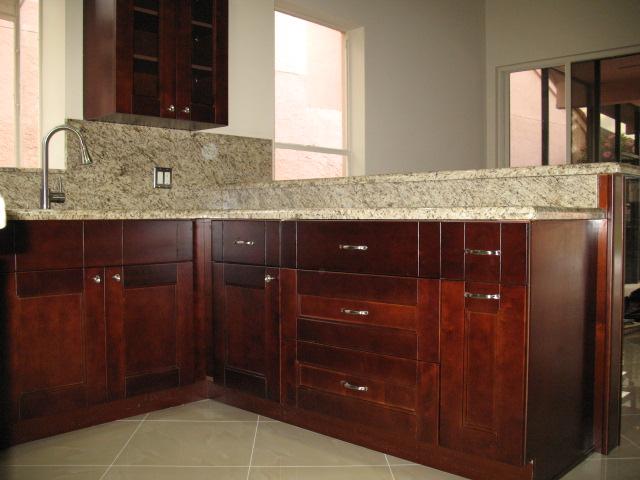 gallery kitchen cabinets and granite countertops pompano beach fl