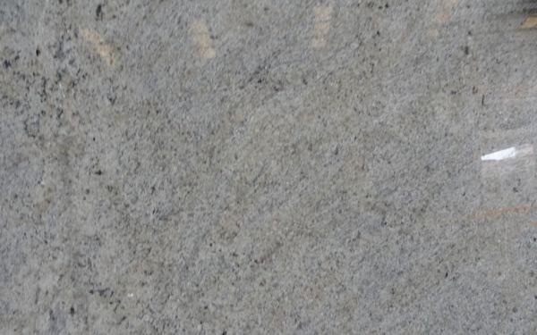 Granite countertops pompano beach for Best countertops for resale