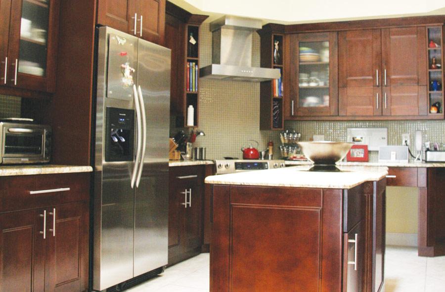Top Kitchen Cabinets Pompano Beach : Wholesale kitchen cabinets pompano beach fl