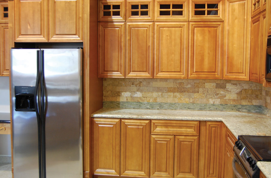 Wholesale Kitchen Cabinets Pompano Beach
