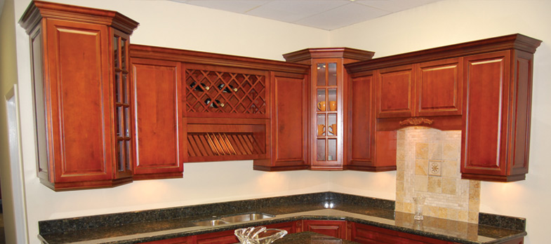 Kitchen Cabinets Ideas Tops Kitchen Cabinets Pompano Inspiring