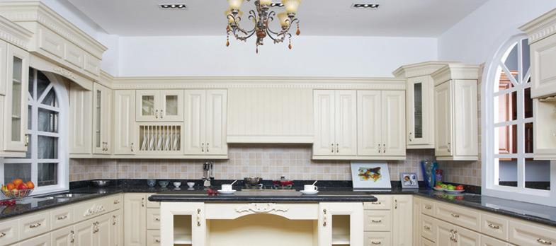 kitchen cabinets and granite pompano beach fl tops kitchen cabinet