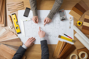 Questions To Ask Your Kitchen Remodel Contractor