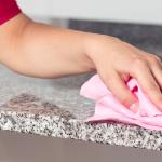 How To Take Care Of Granite Countertops