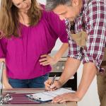 Your Go-To Kitchen Remodel Checklist