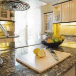 7-Simple-Ways-To-Save-Money-On-Granite-Countertops