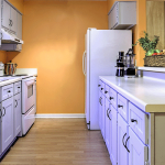 8 Signs It's Time To Replace Your Kitchen Countertops