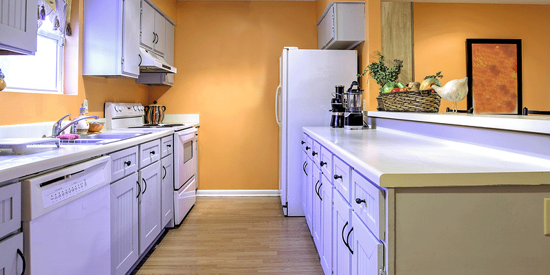 8 Signs It S Time To Replace Your Kitchen Countertops