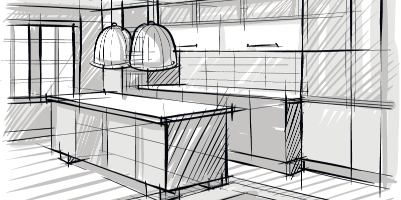 Do You Need To Hire An Architect For Your Kitchen Remodel