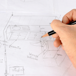 Most Cost Effective Home Renovation Projects