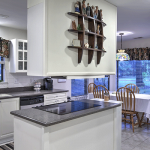 9 Kitchen Trends To Avoid Because They'll Never Last