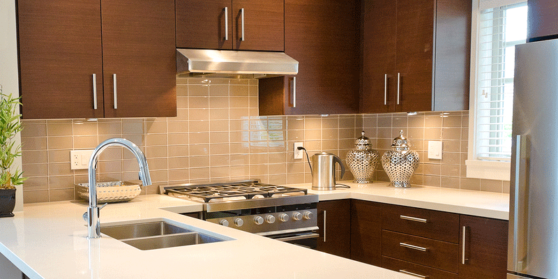 Kitchen Must-Haves For A Recently Renovated Their Kitchen