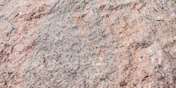 How Is Granite Formed & How Long Does It Take