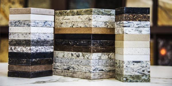 What Grade Is Your Granite? How To Identify Quality Granite
