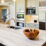 6 Easy Ways To Cut Kitchen Renovation Costs