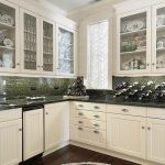 9 Tips How To Organize More Efficient Kitchen Cabinets
