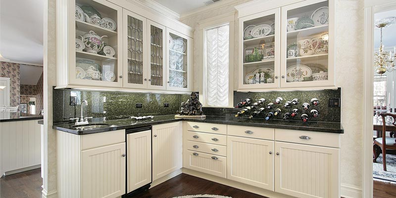 How To Arrange Kitchen Cabinet Contents 28 Images How