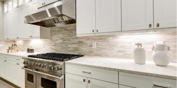 6 Tips That'll Help You Reduce Kitchen Cabinet Costs