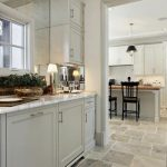 Here's What the Most Expensive Kitchens in The World Include