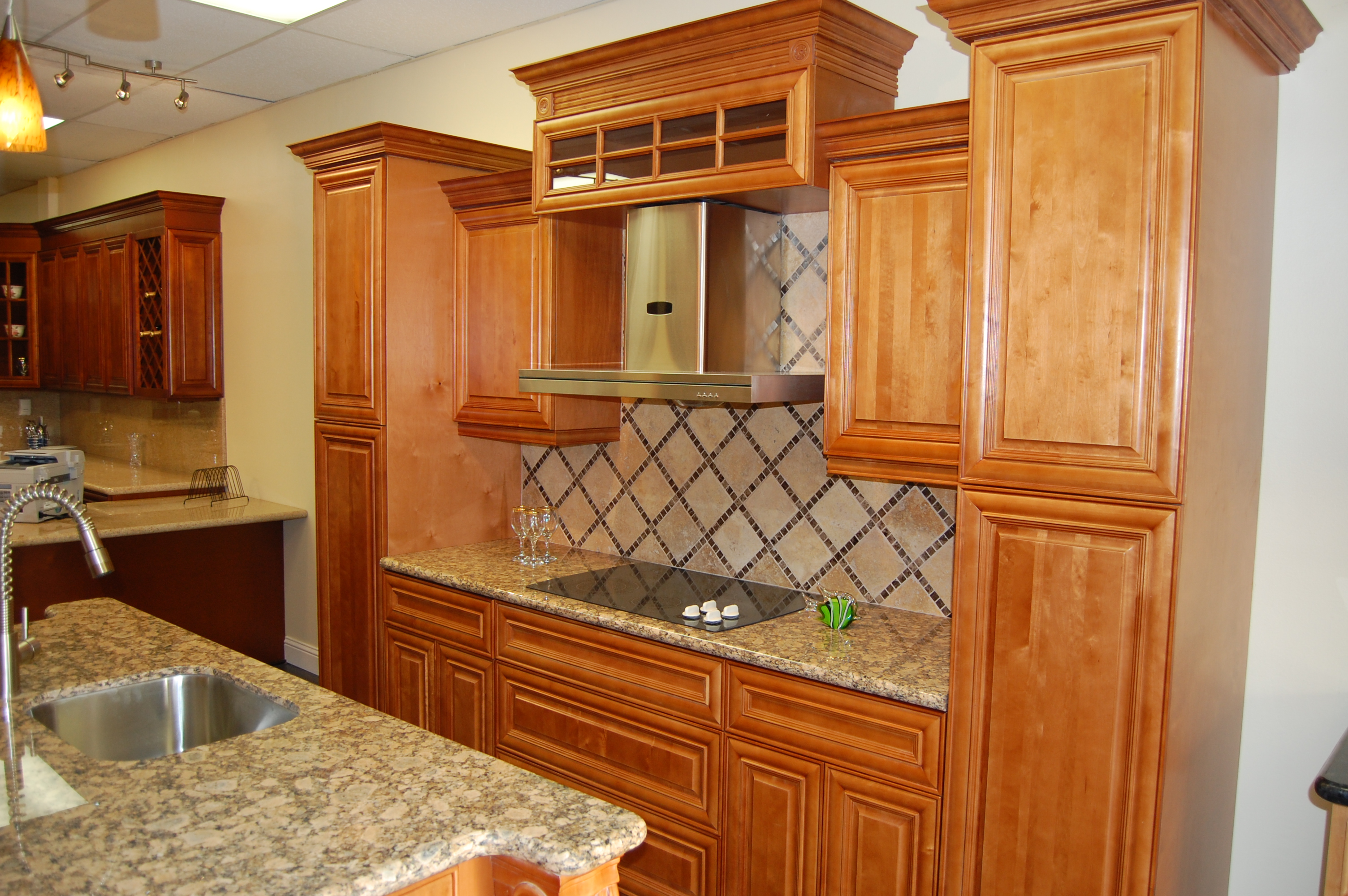kitchen cabinets in pompano beach fl kitchen cabinets pompano cabinets matttroy 20592