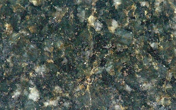 Granite Countertops Pompano Beach