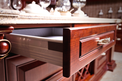 About Us Kitchen Cabinets And Granite Countertops