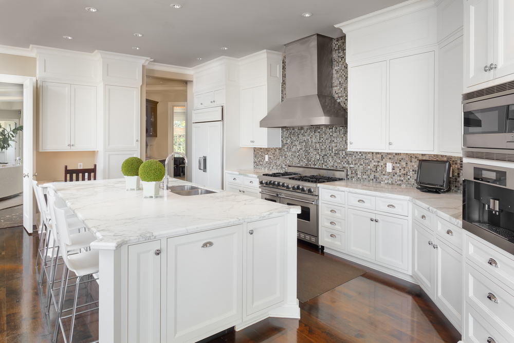 There Is No Easier Or Cheaper Way To Transform Your Kitchen Than Buying  Wholesale. Whether You Are A Contractor Or A Private Citizen Our Wholesale  Prices ...