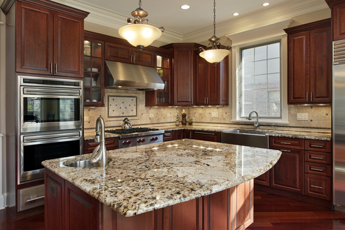 quality kitchen cabinets low quality kitchen cabinets top woods for quality kitchen cabinets