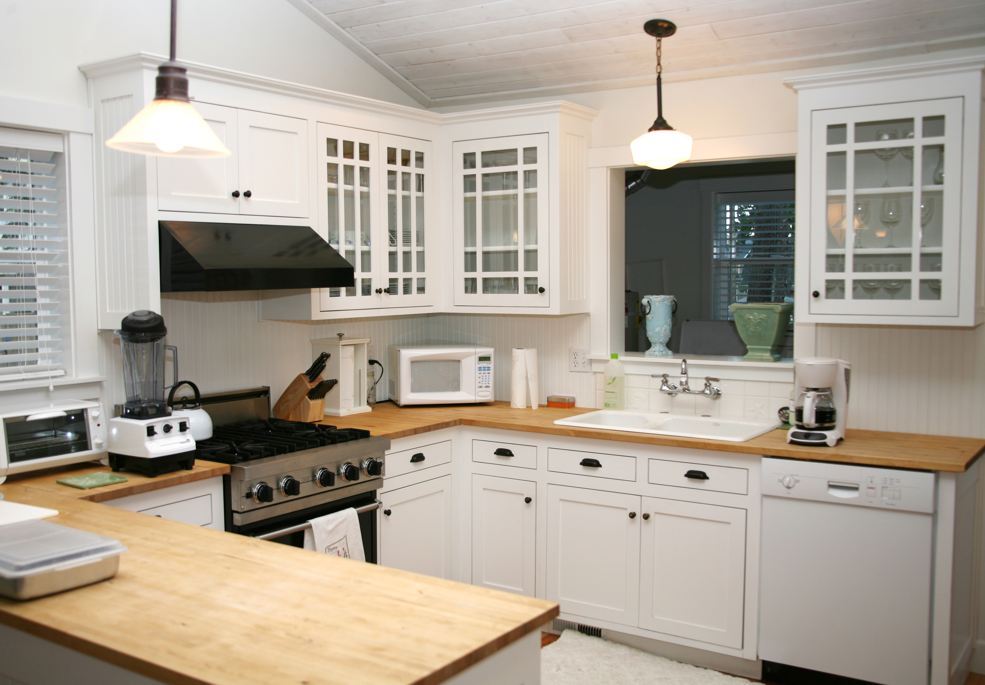 top 6 most popular kitchen styles kitchen cabinets and granite