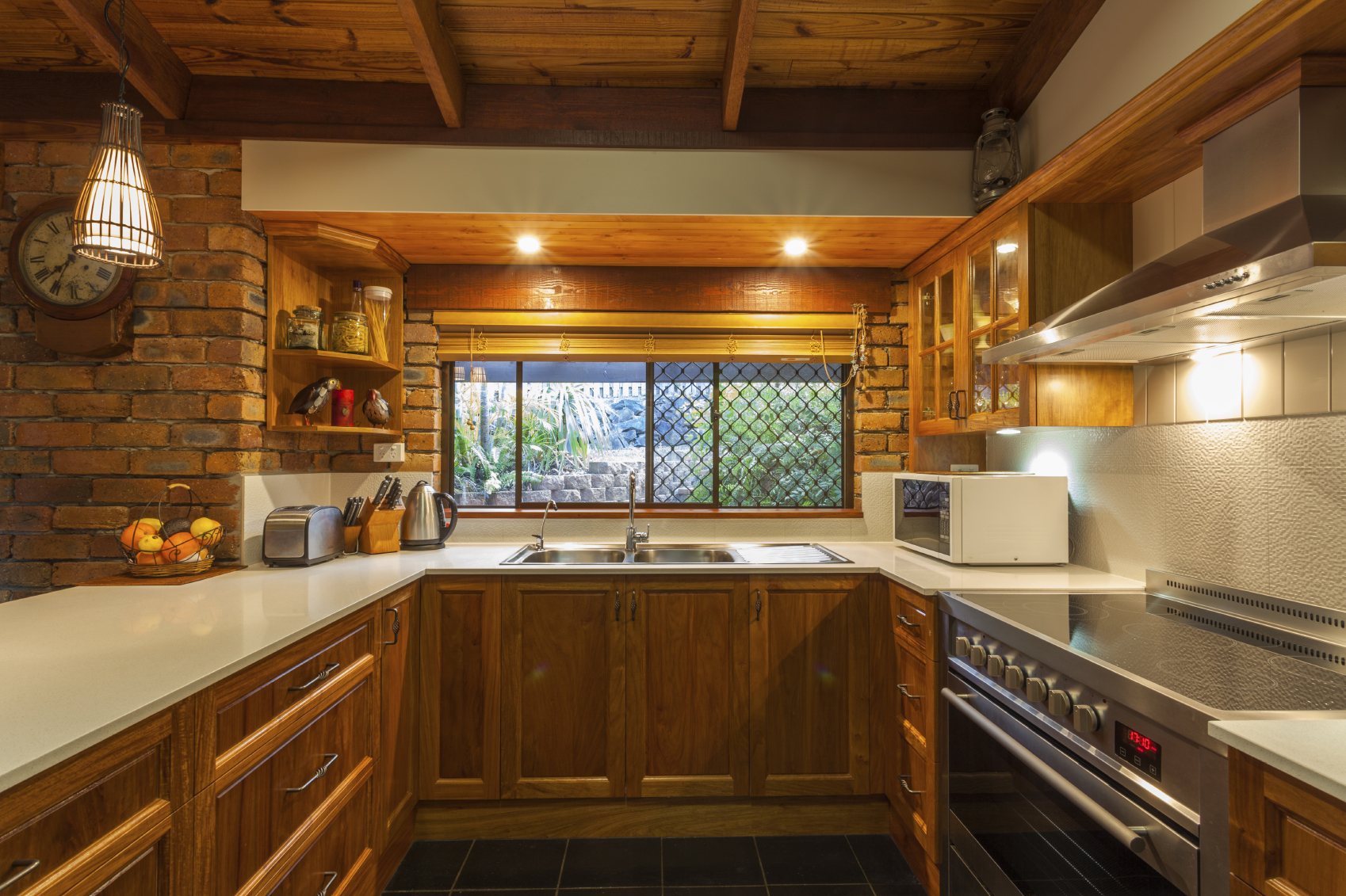 kitchen remodeling ideas  Apps on Google Play