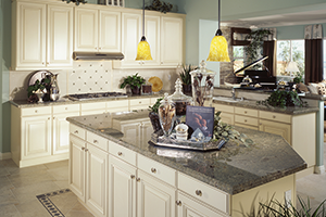 kitchen cabinets and granite countertops pompano beach fl