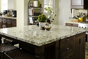 Kitchen Cabinets and Granite Countertops, Pompano Beach FL