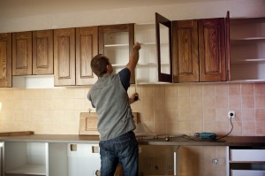 8 Tips How To Stay True To Your Kitchen Remodel Budget