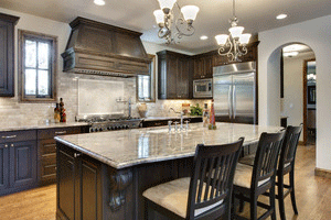 3 Materials To Avoid To Keep Your Kitchen Remodel On Budget