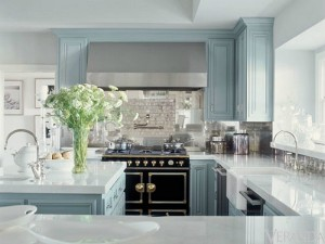 Jennifer-Lopez-kitchen-sink-Veranda-Jan-Feb-issue