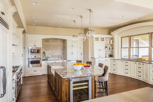 13 Common Kitchen Remodel Mistakes You Can Avoid