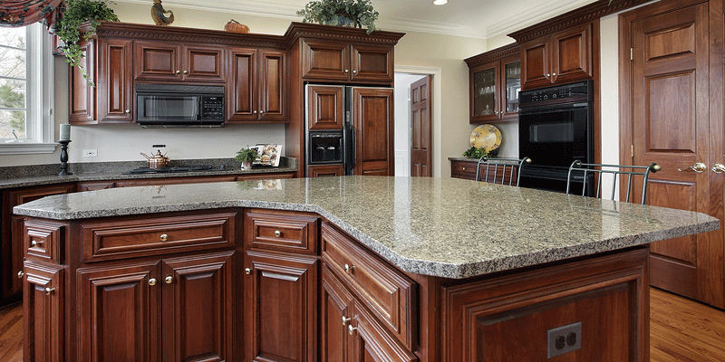 most popular kitchen cabinet styles 9 popular kitchen cabinet designs 23626