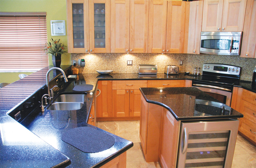 Wholesale kitchen cabinets pompano beach fl for Shaker kitchen cabinets wholesale