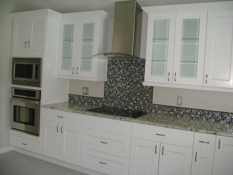 tops kitchen cabinets pompano tops kitchen cabinets pompano manicinthecity