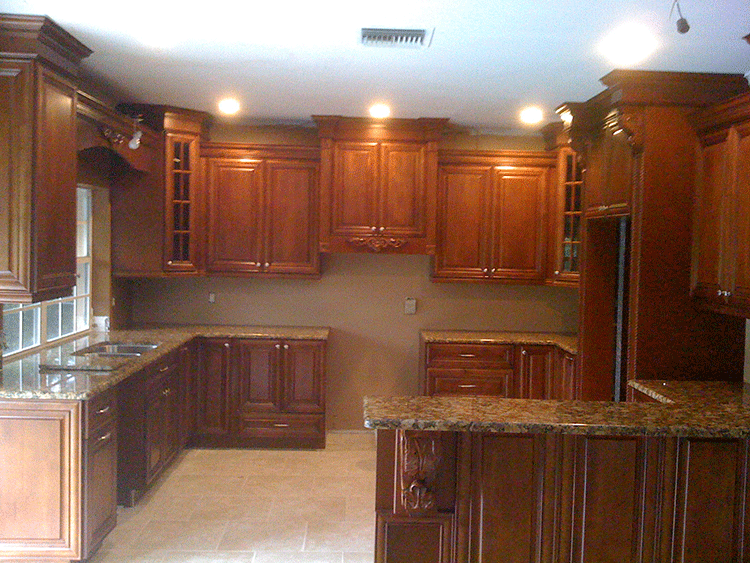 kitchen cabinets in pompano beach fl kitchen cabinets and granite countertops pompano fl 20592
