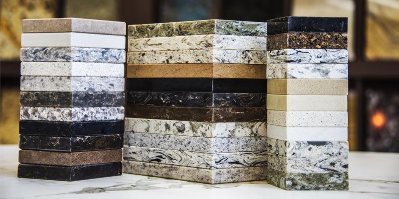 What Grade Is Your Granite How To