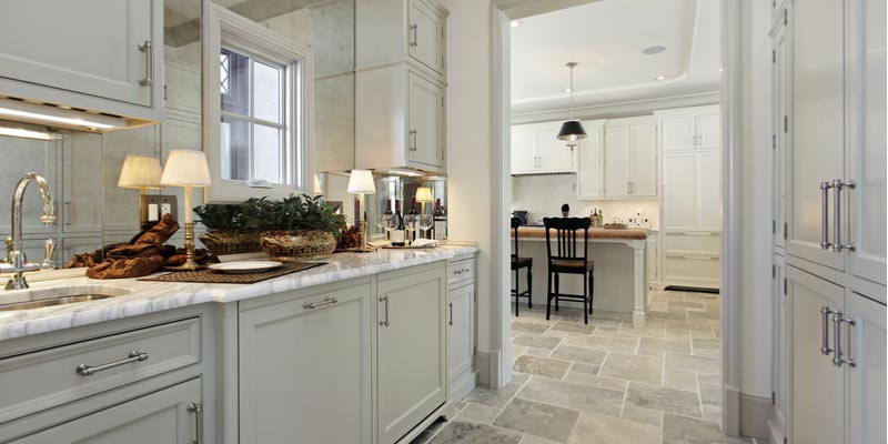 Delicieux Kitchen Cabinets And Granite Countertops, Pompano Beach FL