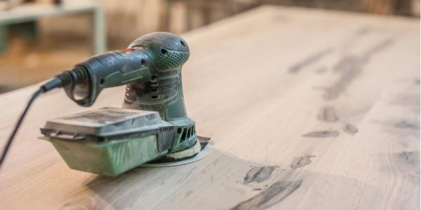 Should You Replace Or Reface Your Kitchen Cabinets? Here's How To Tell