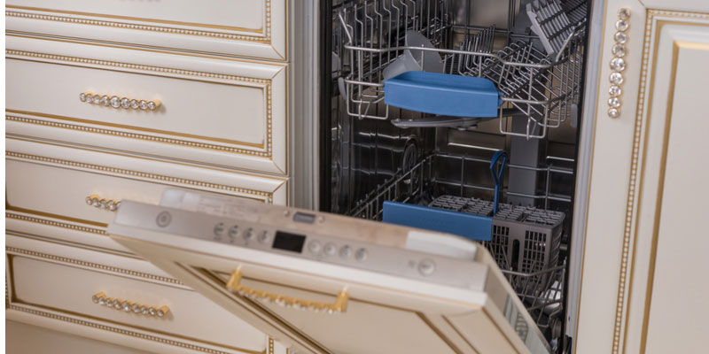 Should You Integrate (Appliances That Is)