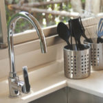 The Best Faucet for You and Your Kitchen