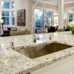 Avoiding Mistakes When Choosing Your Granite Countertops