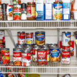 Do You Need a Food Pantry?