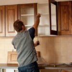 Debunking Kitchen Remodeling Myths