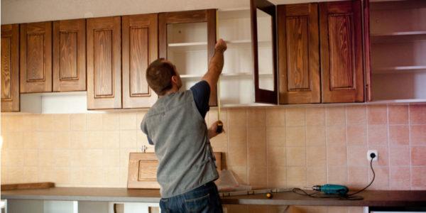Debunking Kitchen Remodeling Myths