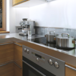 Metal Countertops Assessing the Pros and Cons